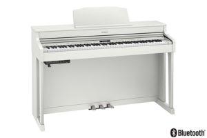 HP603Aホワイトカラー